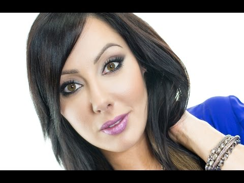 beaute Ma semaine sur You Tube [69] maquillage