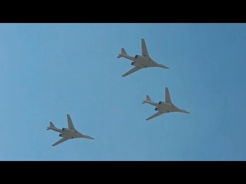 Flypast Special Video from the...