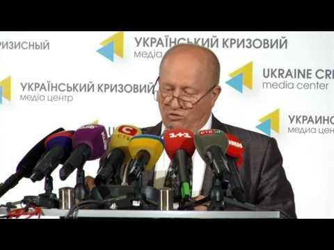 Когда отремонтируют железные дороги Донбасса - Центр транспортных стратегий
