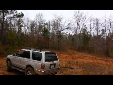 64.4 acres Tallapoosa, GA