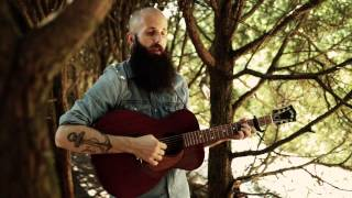 William Fitzsimmons - Centralia [Live Acoustic]