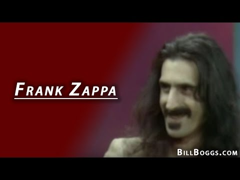 Diva Muffin Zappa Topless. #OOPS