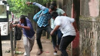 Video Diwali Prank 2017 By Raj - Baap Of Bakchod MP3, 3GP, MP4, WEBM, AVI, FLV Juli 2018