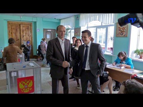 Парнас-Кострома: день 25. Итоги. (видео)