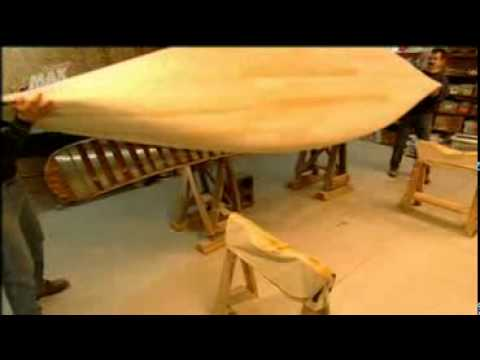 Plywood boat building youtube | Beks