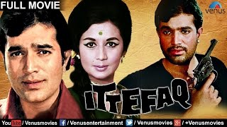 Rajesh Khanna Movies YouTube