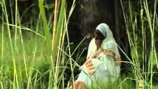 Ethiopia Orthodox Mezmuri By Ayinalem Cheru!