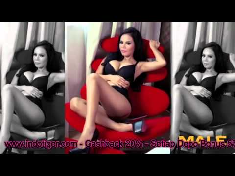 Model Sexy dan Hot Bispak indonesia edition 07