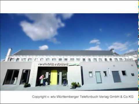 JungingersAparthotel, Neu-Ulm, Holzheim