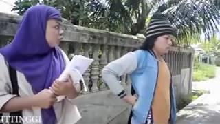 Download Video Parodi Pareman Kampuang - Iyai Sofyan MP3 3GP MP4
