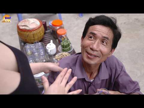 Biệt Đội Siêu Ăn Hại | Phim Hài Hay Mới Nhất  2019 | Phim Hay Cười Vỡ Bụng 2019 - Thời lượng: 24:23.