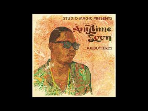 Ajebutter22 & Studio Magic - What Are We (NEW OFFICIAL 2014)