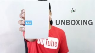 Elephone P9000 4GB RAM Unboxing & Overview  HowiSiT ,  for more details watch this video and share your feedbacks . Like and share with our Friends . Subscribe and support us . #Thanks . Buy Elephone P9000 here : http://amzn.to/2q0Oc5P*******************************************************************You can follow me and stay updated here :)Other Playlist :HOW TO : https://goo.gl/Waa7FpUNBOXING : https://goo.gl/eCDiY9REVIEWS : https://goo.gl/i16o76COMPARISON : https://goo.gl/aaR9LmCAMERA REVIEW : https://goo.gl/DGWQN5Virtual Reality : https://goo.gl/5mjDCdSmartphone Tips : https://goo.gl/EVqIYJGiveaway :  https://goo.gl/GFKXDm----------------------------------------------------------------------------------------------------Subscribe :  https://www.youtube.com/c/howisitin----------------------------------------------------------------------------------------------------Facebook: https://www.facebook.com/howisit.in ,Twitter: https://www.twitter.com/howisitin , Google plus: https://plus.google.com/+howisitin,InstaGram : https://www.instagram.com/howisitin/