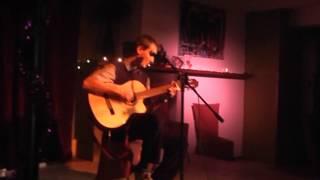 Video Petr Mašín - Být sví
