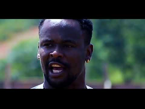 Against The Nation (Final Trailer) - Zubby Michael 2018 Latest Nigerian Nollywood Movie