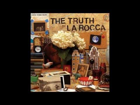 Tekst piosenki La rocca - Truth po polsku