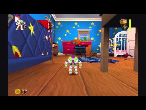 toy story 3 playstation 2 download