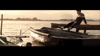 MATTIA CERRITO - TI DAREI SE AVESSI [OFFICIAL VIDEO] - YouTube