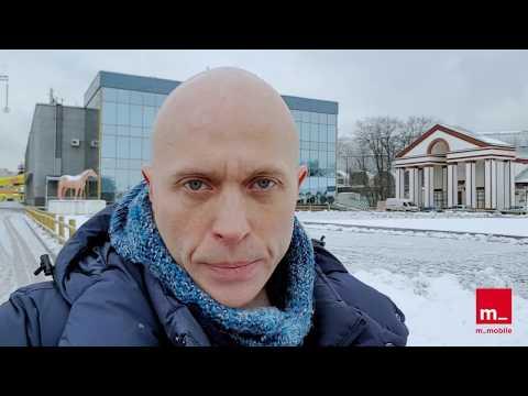 Guf, Дружко и Дмитрий Маликов – Итоги 2017-го года