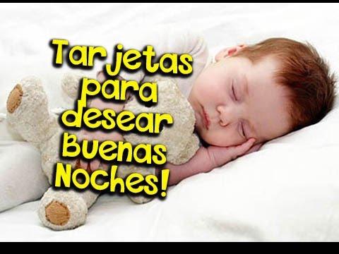 Imagenes de buenas noches - Tarjetas para desear Buenas Noches  Etiquetate.net