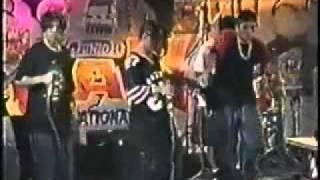 Urbanflow - Lumayo ka