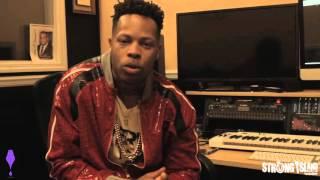 Download Lagu Curt Cain Mag Interview Mp3
