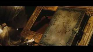 Download Lagu The Chronicles of Narnia: The Voyage of the Dawn Treader Official Teaser Trailer Mp3