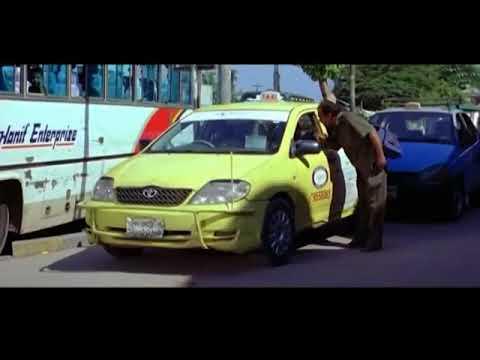 একটি সিনেমার গল্প Full Movie HD Akti Senemar golpo
