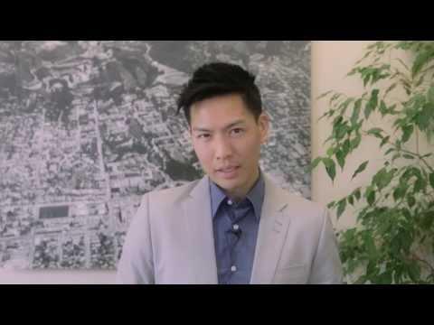 Herman Chan Video Blogging Tips