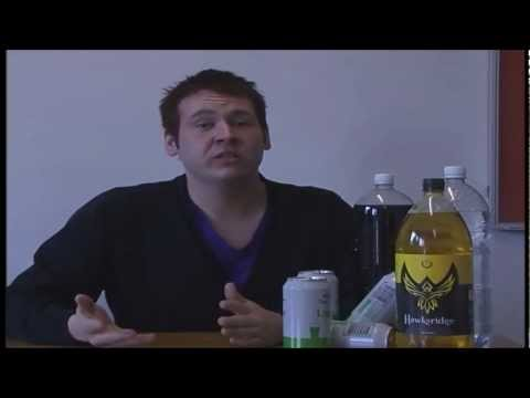 Alcohol Abuse Documentary