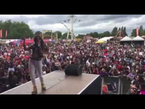 Video RAMEET performing at mela uk download in MP3, 3GP, MP4, WEBM, AVI, FLV January 2017