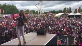 Video RAMEET performing at mela uk download in MP3, 3GP, MP4, WEBM, AVI, FLV January 2017
