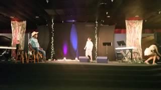 Drama del día del Padre buenísimo lo tienes que ver