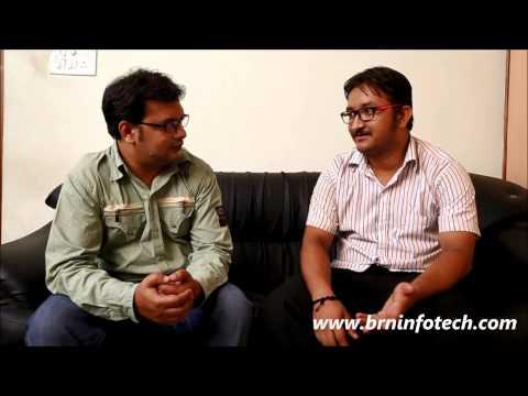 Jayanth (EEE - 2013)