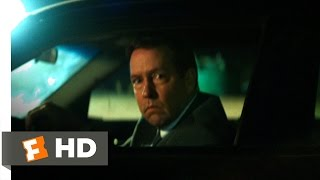 Extraction (2015) - Sorry Scene (9/10) | Movieclips