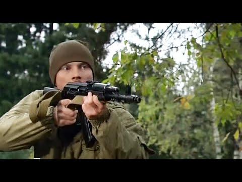 боевик Мститель фильм HD полная версия Криминал смотреть сериалы онлайн boeviki (видео)