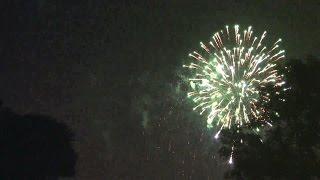 Durango Fourth of July
