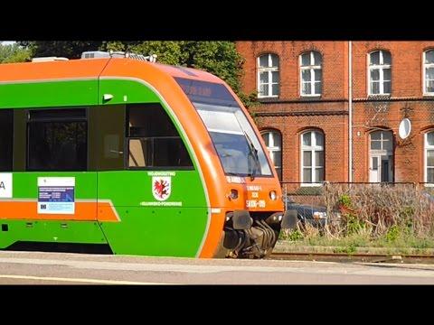 Toruńskie pociągi, stacja PKP, Toruń główny, kolej w Toruniu