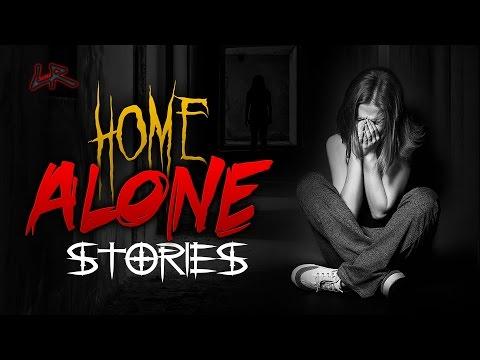 Craigslist Dating Horror Stories - s3amazonawscom