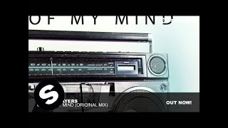 Thumbnail for Bingo Players — Out of My Mind (Original Mix)