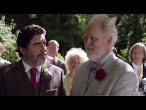 Love is Strange (2014) Trailer