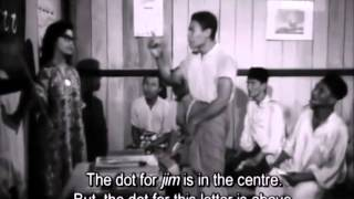Video Pendekar Bujang Lapok (1959).engsub.640x480 (FK) MP3, 3GP, MP4, WEBM, AVI, FLV Desember 2017
