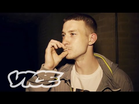 Doc - The UK's Young Reoffenders (Vice)