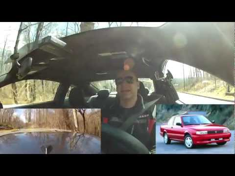 civic si - Autosavant.com's Kevin Gordon reviews the 2013 Honda Civic Si Coupe. Here, Kevin provides his impressions of the car and runs its features as well as how it ...