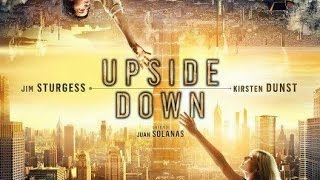 Nonton Upside Down 2012 Film Subtitle Indonesia Streaming Movie Download