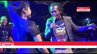 Video Kasih Tak Sampai - Rere Amora feat Shodiq MP3, 3GP, MP4, WEBM, AVI, FLV September 2018