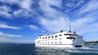 Mornington Peninsula Australia  city photo : Searoad Ferries, Mornington Peninsula Australia