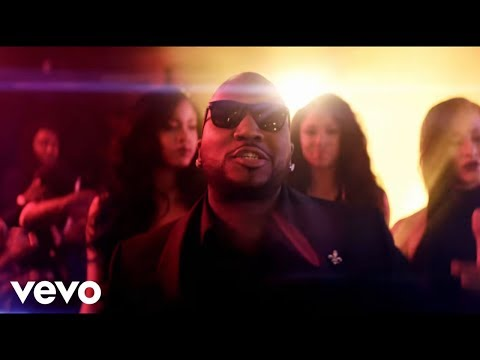 Young Jeezy RIP (Explicit) ft 2 Chainz
