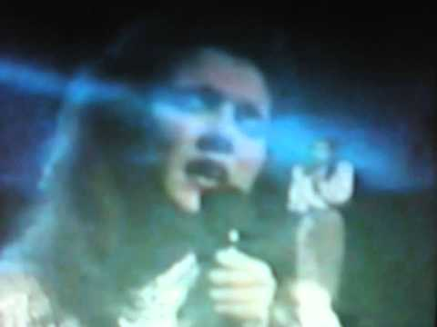 Celine Dion - Hommage a Michel Legrand lyrics