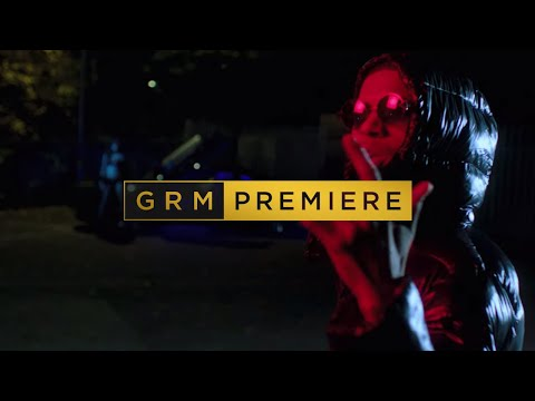 Fazer – Give it Away [Music Video] | GRM Daily